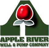 About Us - Apple River Well & Pump Company