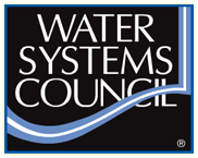 WaterSystemsCouncil