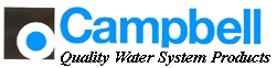 Campbell_logo